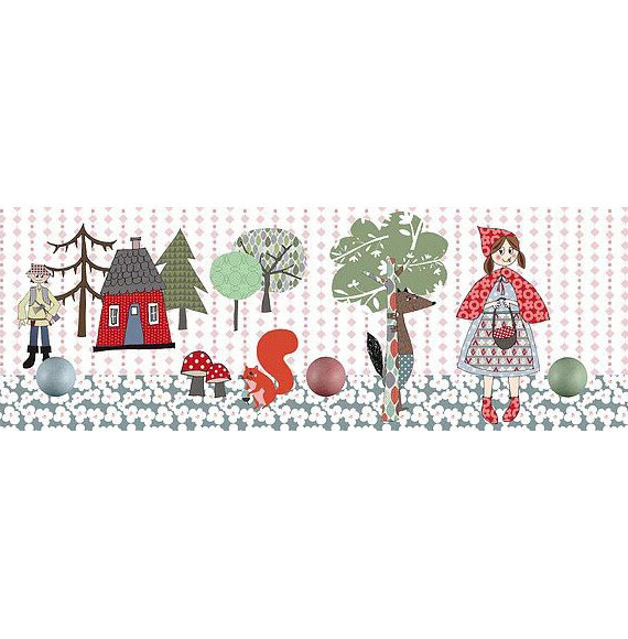 Colourbox-Little-Red-Riding