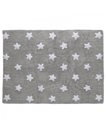 grey-stars-white.