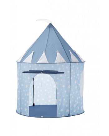 kids-concept-star-play-tent-blue-1000186 (1)
