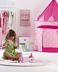 skhnh-play-tent-star (1)