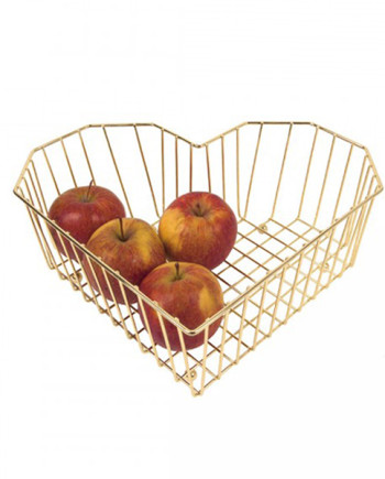 heart-gold--apples