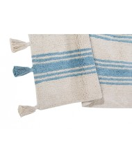 stripes-nile-blue (1)
