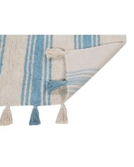 stripes-nile-blue (2)