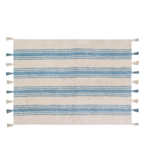 stripes-nile-blue
