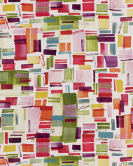 DESIGN W0065-01 BROOKLYN MULTI
