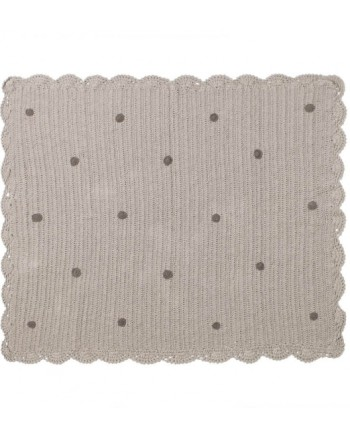 blanket-crochet-galleta-gris-grey