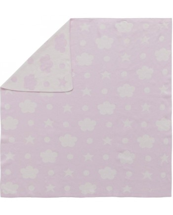 italian-combed-cotton-blankets-rosa-pink
