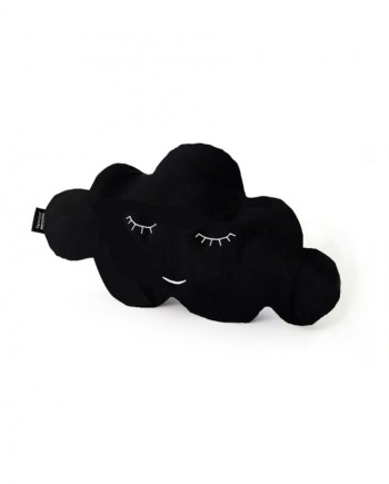 cloud-s-black