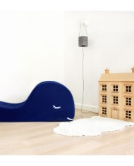 kid-whale-chair-ecoleather-blue (1)
