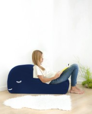 kid-whale-chair-ecoleather-blue (2)