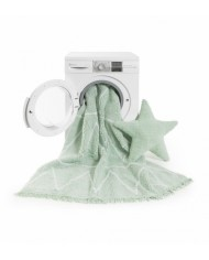 cojin-star-soft-mint (1)