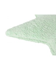 cojin-star-soft-mint (3)