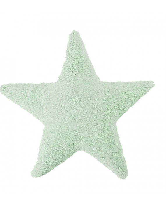 cojin-star-soft-mint