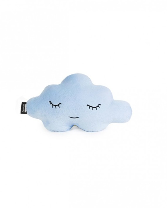 cloud-xs-soft-blue (5)