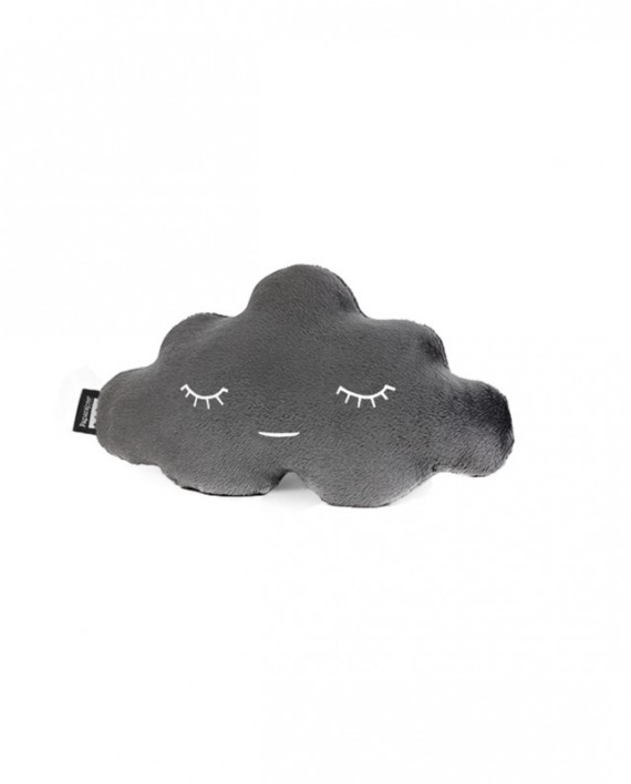 cloud-xs-soft-grey (1)