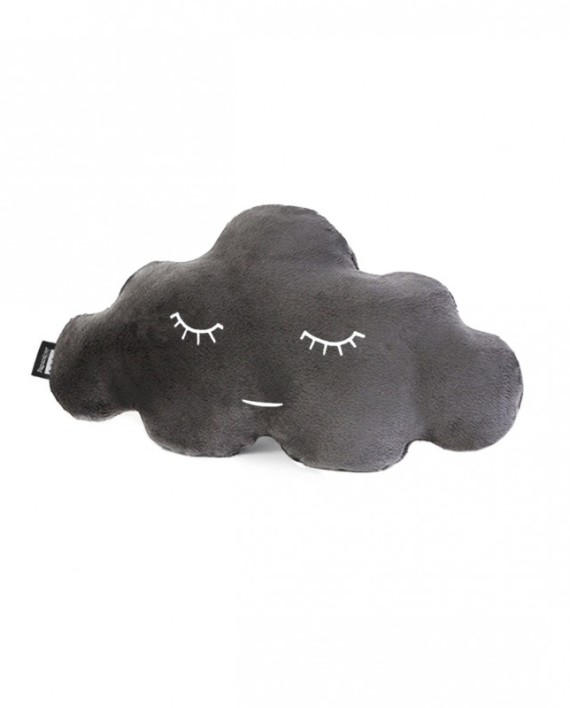 cloud-xs-soft-grey (4)
