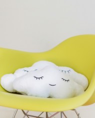 cloud-xs-soft-white (1)