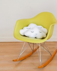 cloud-xs-soft-white (2)