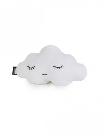 cloud-xs-soft-white