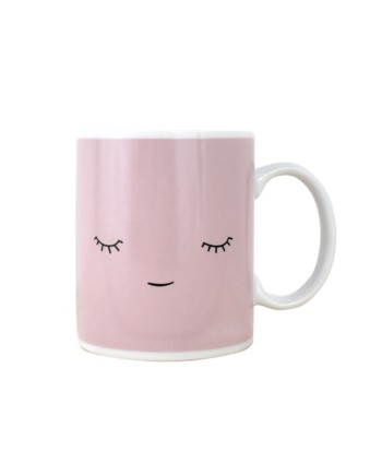 mug-creature-chicle