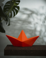 GNL_WEB_Lifestyle_PaperboatRed_day-Editar-580×580 (1)