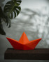 GNL_WEB_Lifestyle_PaperboatRed_day-Editar-580x580 (1)