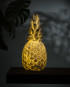 GNL_WEB_Lifestyle_PineappleWhite_night-Editar-580x580