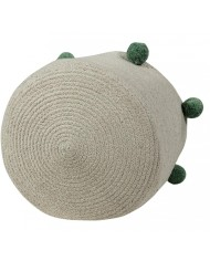 cesta-bubbly-natural-verde (3)