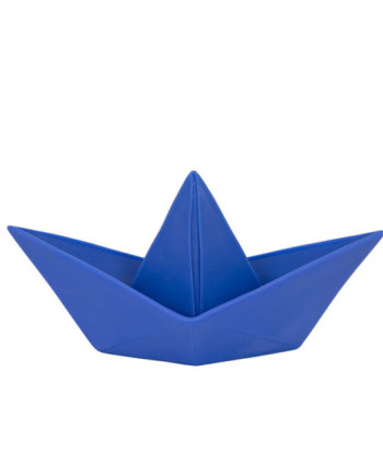 paperboat-navy-blue-front-unlit