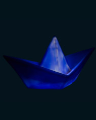 paperboat-navy-blue-isometric-lit-580×580