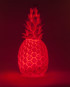 pineapple-fluo-red-font-lit-580x580