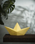 GNL_WEB_Lifestyle_PaperboatYellow_day-Editar-580x580