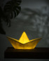 GNL_WEB_Lifestyle_PaperboatYellow_night-Editar-580x580