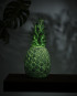 GNL_WEB_Lifestyle_PineappleMint_night-Editar-580x580