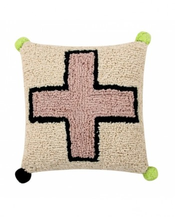 cushion-cross