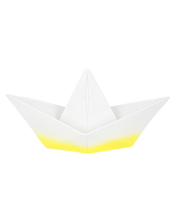 paperboat-dip-yellow-front-unlit-580x580