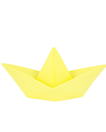 paperboat-duck-yellow-front-unlit-580x580