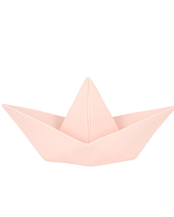 paperboat-pale-pink-front-unlit-580x580