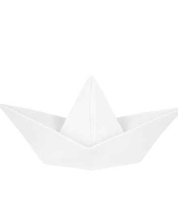 paperboat-white-front-unlit-580x580