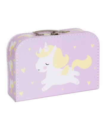 scunpi01-1-lr_suitcase_unicorn