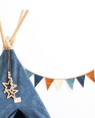 gold-bubble-night-blue-teepee-star-duo-garland-mood-nobodinoz