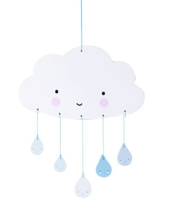 mobile-cloud-blue1