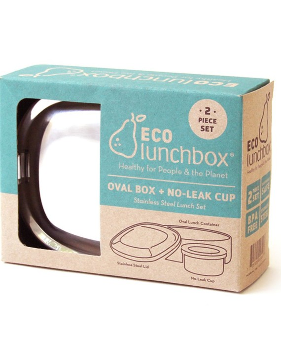 ECOlunchbox-Oval-Green-Packaging_1024x1024
