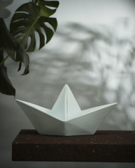 GNL_WEB_Lifestyle_PaperboatMint_day-Editar