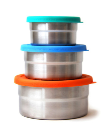 Seal-Cup-Trio-Stack