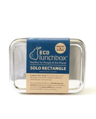 SoloRectangle-NewPackaging_1024x1024