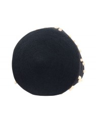 basket-pebbles-black (2)