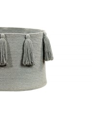 basket-tassels-light-grey (2)
