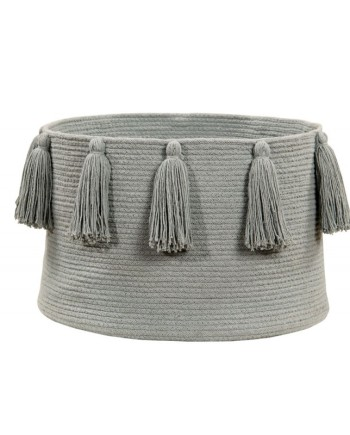 basket-tassels-light-grey