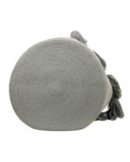 basket-tassels-light-grey (4)